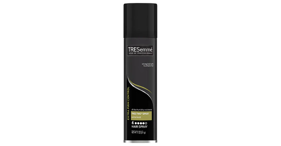 TRESemme Tres Two Hair Spray Extra Hold Extra Hold (11 oz) from EatStreet Convenience - N Port Washington Rd in Glendale, WI