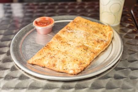 Cheese Sticks from Jim Bob's Pizza - Chippewa Falls in Chippewa Falls, WI
