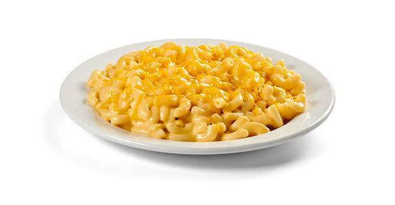 Family Mac and Cheese Dinner Side, Family Size from Kwik Trip - Suamico in Suamico, WI