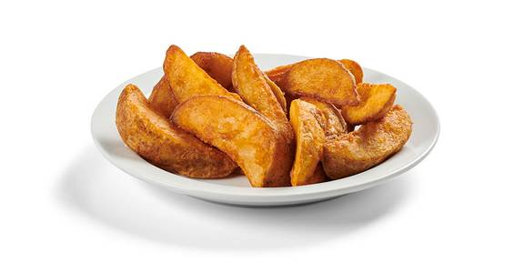 Family Potato Wedges Dinner Side, Family Size from Kwik Trip - Suamico in Suamico, WI