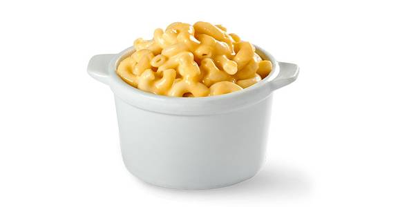 Macaroni & Cheese, 6 oz. from Kwik Trip - Eau Claire Water St in Eau Claire, WI