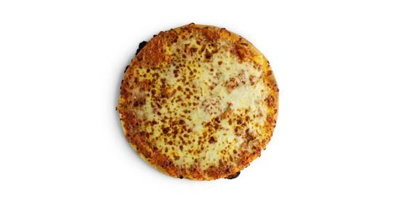 Regular Crust Pizza: Cheese from Kwik Star - Waterloo Cedar Bend St in Waterloo, IA