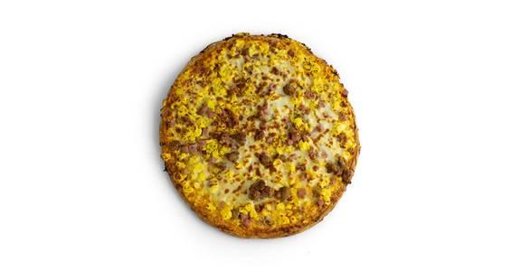 Specialty Pizza: Breakfast from Kwik Star - Waterloo Cedar Bend St in Waterloo, IA