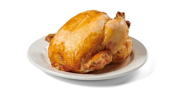 Whole Chicken from Kwik Trip - Suamico in Suamico, WI