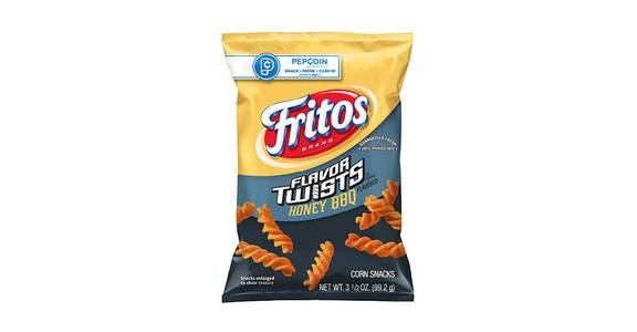 Frito Lay Chips, Small Bag from Kwik Trip - Oshkosh Jackson St in Oshkosh, WI