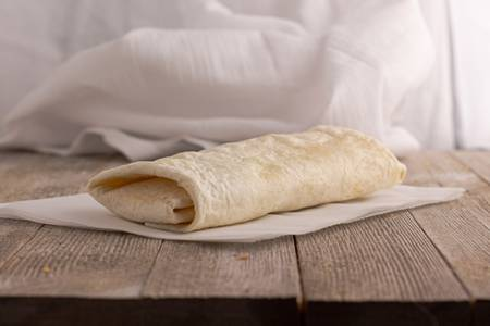 Breakfast Burrito from Kwik Trip - Monona in Monona, WI