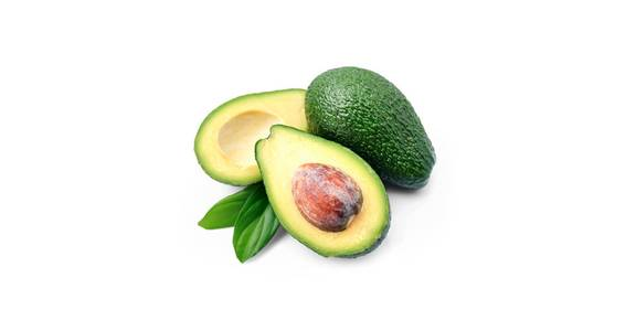 Avocado from Kwik Star - Waterloo Broadway St in Waterloo, IA