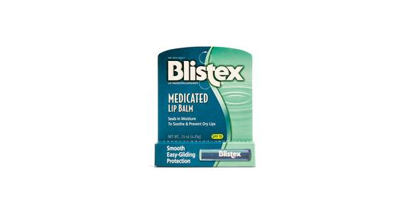 Blistex Lip Balm from Kwik Trip - Madison Downtown in Madison, WI