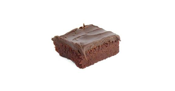 Brownie Bar, 2 Pack from Kwik Trip - Eau Claire Water St in Eau Claire, WI
