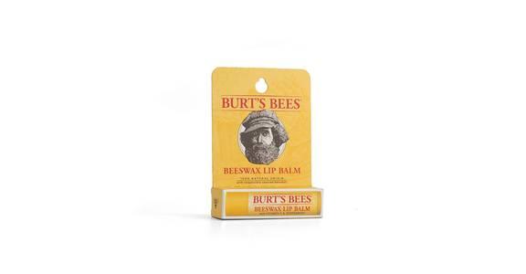 Burts Bees Lip Balm from Kwik Trip - Wausau North 6th St in Wausau, WI