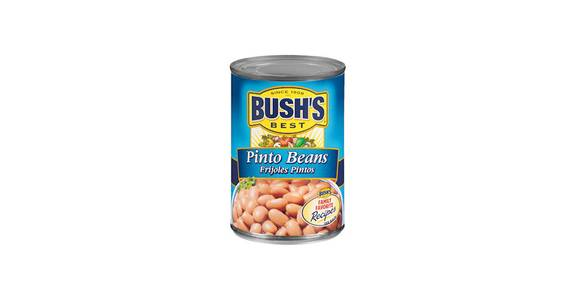 Bush's Beans from Kwik Trip - Eau Claire Water St in Eau Claire, WI
