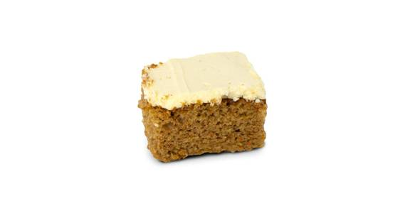 Carrot Cake, 2 Pack from Kwik Star - Waterloo Broadway St in Waterloo, IA