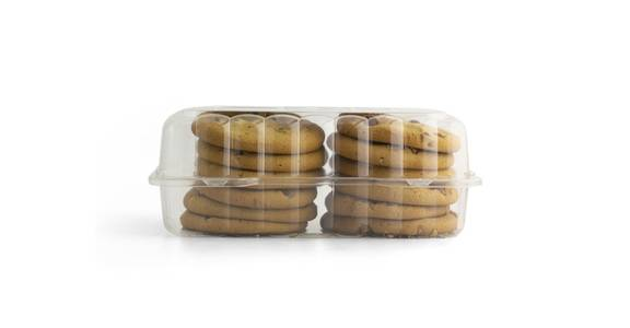 Cookies from Kwik Trip - Wausau Stewart Ave in Wausau, WI