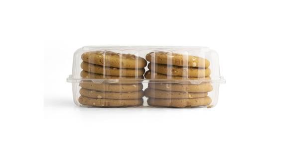 Cookies from Kwik Trip - Kenosha 39th Ave in Kenosha, WI