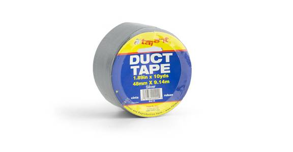 Duct Tape from Kwik Trip - Madison Downtown in Madison, WI