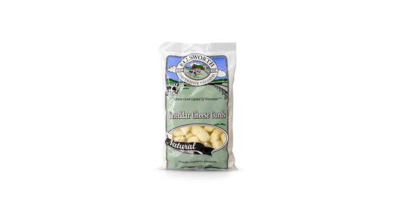 Ellsworth Cheese Curds, 12 oz. from Kwik Star - Waterloo Broadway St in Waterloo, IA