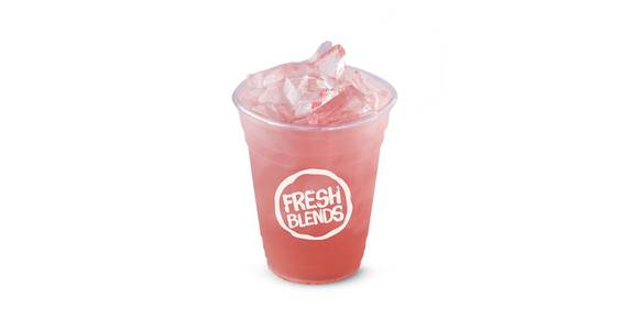 Fresh Blends Refreshed Over Ice from Kwik Trip - Eau Claire Water St in Eau Claire, WI