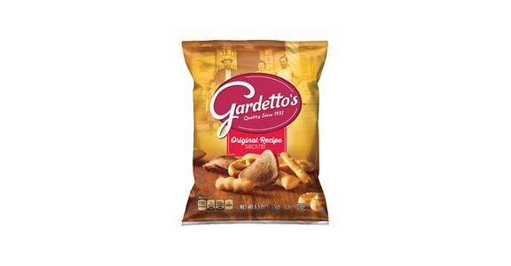 Gardetto's from Kwik Star - Waterloo Broadway St in Waterloo, IA