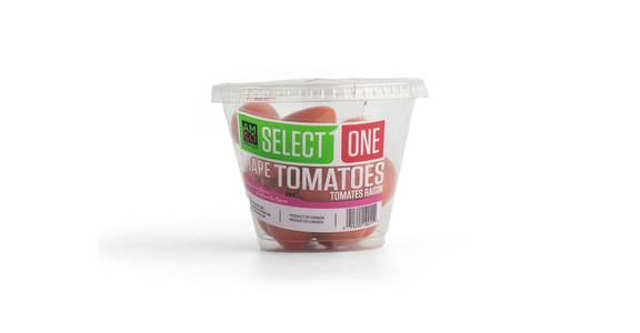 Grape Tomatoes, 4 oz. from Kwik Trip - Eau Claire Water St in Eau Claire, WI