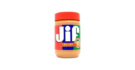 Jif Creamy Peanut Butter, 16 oz. from Kwik Star - Waterloo Broadway St in Waterloo, IA