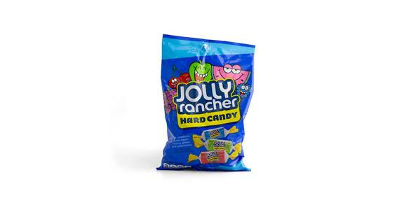 Jolly Ranchers, 7 oz. from Kwik Trip - Eau Claire Water St in Eau Claire, WI