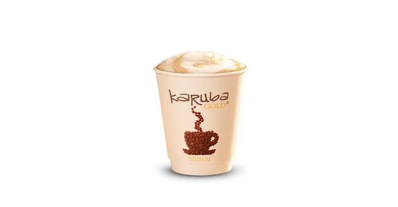 Karuba Gold from Kwik Trip - La Crosse Losey Blvd in La Crosse, WI