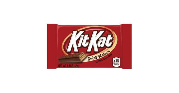 Kit Kat from Kwik Trip - La Crosse Losey Blvd in La Crosse, WI