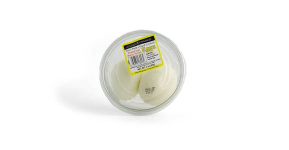 Kitchen Cravings Egg Cup, 2 Pack from Kwik Trip - Wausau Stewart Ave in Wausau, WI