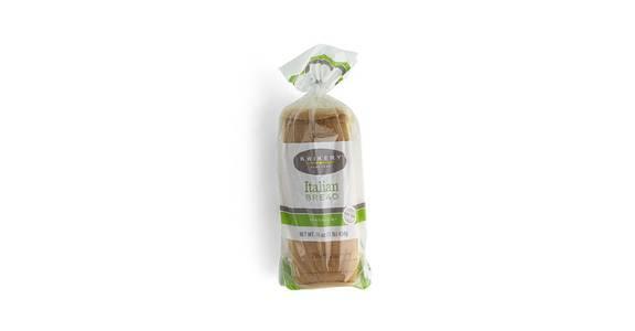 Kwikery Bake Shop Bread - Italian from Kwik Trip - Kenosha Washington Rd in Kenosha, WI