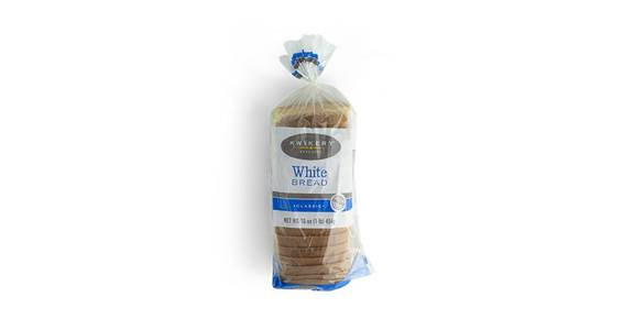 Kwikery Bake Shop Bread from Kwik Trip - Eau Claire Water St in Eau Claire, WI