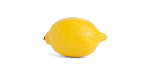 Lemon from Kwik Trip - Eau Claire Water St in Eau Claire, WI