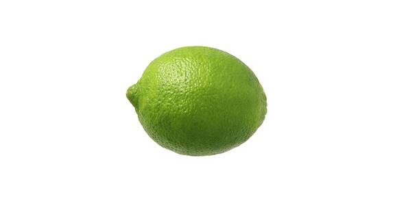 Lime from Kwik Star - Waterloo Broadway St in Waterloo, IA