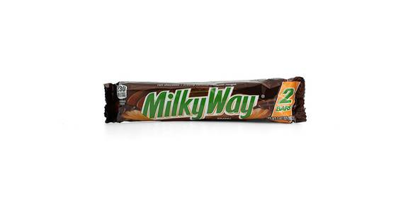 Milky Way Bar King Size from Kwik Star - Waterloo Broadway St in Waterloo, IA