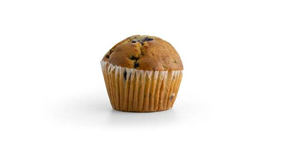 Muffins from Kwik Trip - Kenosha 120th Ave in Pleasant Prairie, WI