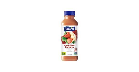Naked Juice,15.2 oz. from Kwik Trip - De Pere Monroe Rd in De Pere, WI