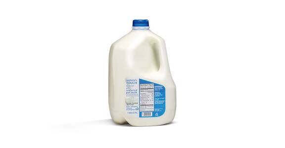 Nature's Touch Gallon Milk from Kwik Trip - Wausau Campus Dr in Wausau, WI