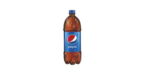 Pepsi Bottled Products, 1-Liter from Kwik Trip - Wausau Stewart Ave in Wausau, WI