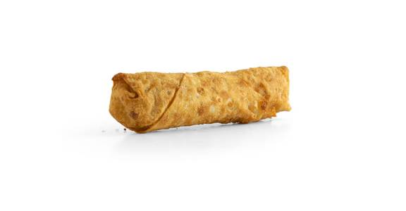 Pork Egg Roll from Kwik Star - Waterloo Broadway St in Waterloo, IA