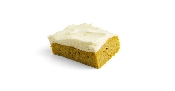Pumpkin Bar, 2 Pack from Kwik Trip - Kenosha 120th Ave in Pleasant Prairie, WI
