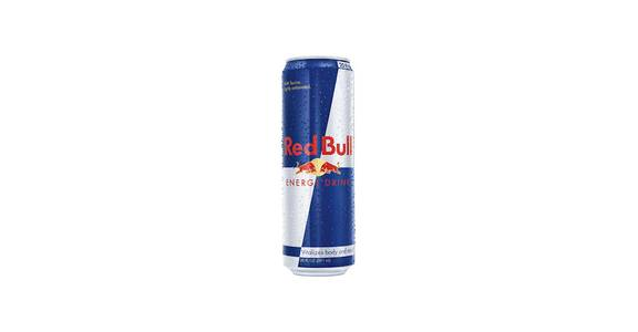 Red Bull, 20 oz. from Kwik Trip - Eau Claire Water St in Eau Claire, WI