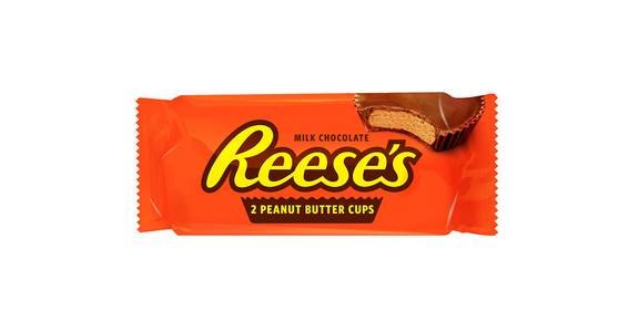 Reese's from Kwik Trip - La Crosse Losey Blvd in La Crosse, WI