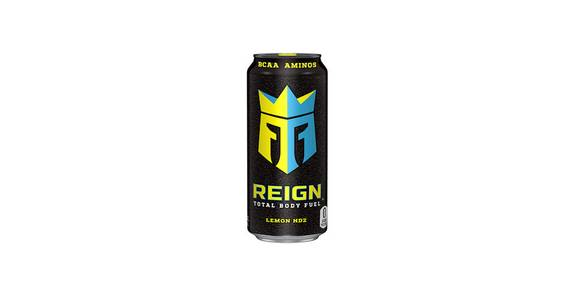 Reign, 16 oz. from Kwik Trip - La Crosse Losey Blvd in La Crosse, WI