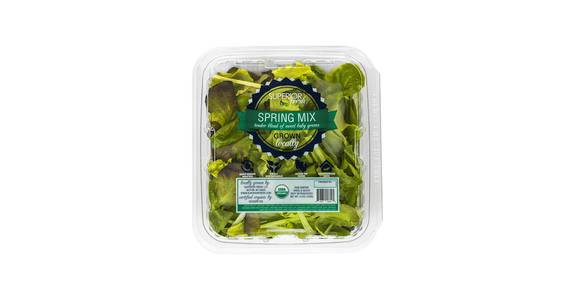 Superior Fresh Spring Mix from Kwik Trip - Kenosha 120th Ave in Pleasant Prairie, WI