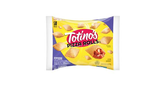 Totino's Pizza Rolls from Kwik Star - Dubuque Dodge St in Dubuque, IA