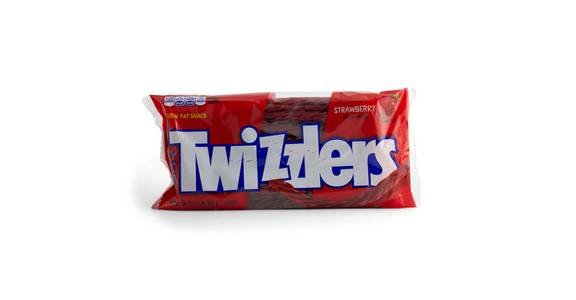 Twizzlers Original Strawberry, 16 oz. from Kwik Trip - La Crosse Losey Blvd in La Crosse, WI