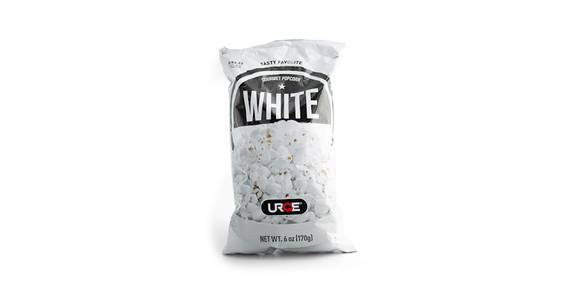 Urge, Large Bag from Kwik Star - Waterloo Broadway St in Waterloo, IA