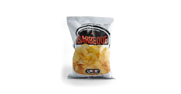 Urge, Small Bag from Kwik Trip - Wausau Stewart Ave in Wausau, WI