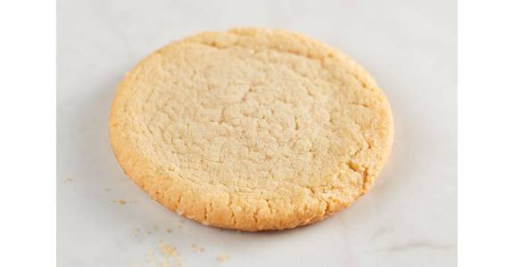 Sugar Cookie from McAlister's Deli - Topeka (1403) in Topeka, KS