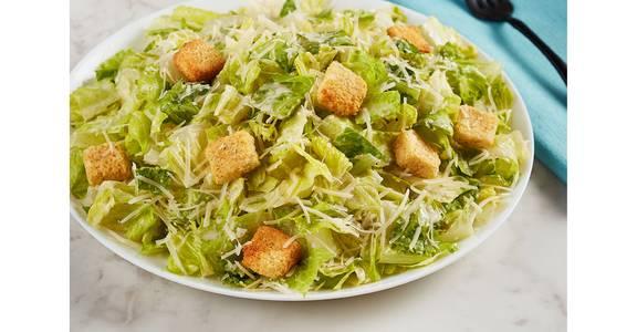 Caesar Salad from McAlister's Deli - Topeka (1403) in Topeka, KS