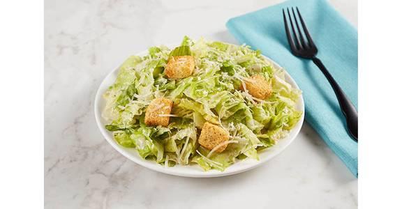 Side Caesar Salad from McAlister's Deli - Topeka (1403) in Topeka, KS